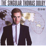 Cd Original Dvd The Singular Thomas Dolby Hyperactive Airhea
