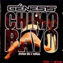 Cd Original Dvd Chimo Bayo Greatest Hits & Remixes Quimica