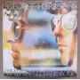 Lp Vinilo George Harrison Thirty Three & 1/3, Beatles