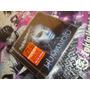 Tokio Hotel Cd Humanoid Version Aleman Importado De Europa