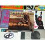 Kenny Wayne Shepherd Band - How I Go Cd Digipack Elpusty