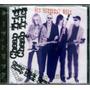 Ciudad Cheap Trick Greatest Hits (cd Sellado Usa) Bon Jovi
