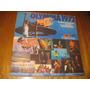Banda Sonora Olimpiadas De Munich 1972 2 Lp