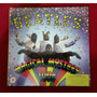 The Beatles - Magical Mistery Tour Box Set Deluxe Edition