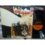 Led Zeppelin Ii Lp Peru Whole Lotta Love Moby Dick!!!!!!!!!!