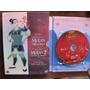 Psicodelia: Pelicula Mulan 2 Cds Jacky Chan