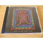 Cd Violent Femmes - Add It Up 1981-1993 Lo Mejor (top Music)