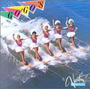 The Gogos Vacation Lp Vinilo Edicion Peru Pop Rock 80s