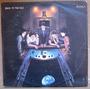 Lp Vinilo Wings, Paul Mccartney ¿ Back To The Egg , Beatles