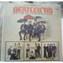 Beatles 65 Usa Lp Dif Cover Solo Estados Unidos,, Popsike