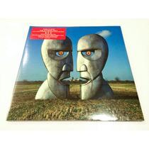 Pink Floyd - The Division Bell (2014) - Nuevo, Sellado