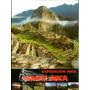 Yawar Inka Expedición Inka (dvd Sellado) Andes Perú Kjarkas