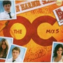 Soundtrack The Oc Mix 5 Y 6 Cds Alternativos Muy Raros!!!