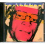 Ciudad King Yellowman (cd Sellado Usa) Bob Marley Ub40 Tosh