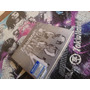 Tokio Hotel Cd Zimer 483 Deluxe (cd+dvd) Importado De E.u