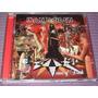 Iron Maiden Dance Of Death Cd (2003) Nuevo Sellado