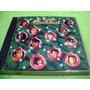 Eam Cd Te Canto Navidad 1991 Pandora Myriam Mijares Dyango