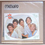 Menudo Es Navidad 1980 Ed. Venezuela Disco Vinilo Lp