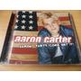Cd Aaron Carter Aaron