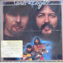 Seals & Crofts (lp Import. Usa) I¿ll Play For You 1975