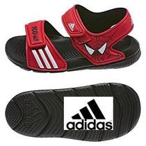 Adidas Sandalias Niños 4 Modelos - Preguntar Tallas