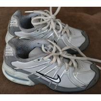 Nike Zapatillas Niño 17 Cm,peru 28-uk 10.5