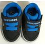 Skechers Kid Zapatillas Flexibles Para Bebe C/etiquetas 100%