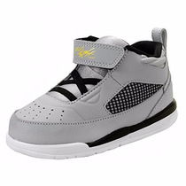 Zapatillas Nike Flight Bebe Talla Us: 4c, Eur: 19.5, 13.5 Cm