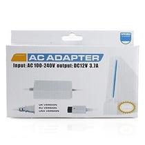 Trasnformador Wii 220v - Adaptador Nintendo Wii-micro Center