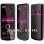 Pedido : Nokia 6700 Classic Illuvia Libre Fabrica