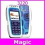 Pedido Nokia 3220 Libre De Fabrica