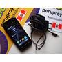 Nokia 5800 Xpress Music Usado Traido De Milan Italia ! ! ! !