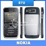 Pedido: Nokia E72 Libre De Fabrica 5mpz 3g Wifi Gps