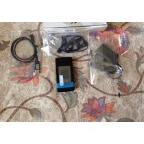 Pedido Celular Nokia N76 Nuevo Libre De Fabrica En Caja