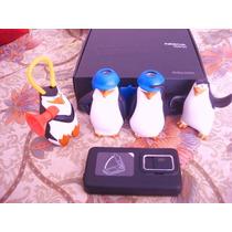Pedido Nokia N900 Negro Libre De Fabrica Claro Movistar