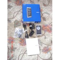 Pedido : Nokia N8-12mpx-16gb Interno-wifi-gps Claro Movistar