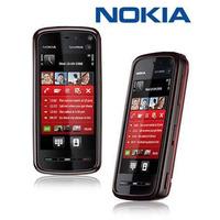 Pedido Nokia 5800 Xpress Music Libre 3g Claro E Movistar