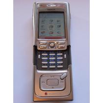 Pedido Nokia N91 -4gb 3g Nuevo Libre De Fabrica Wifi