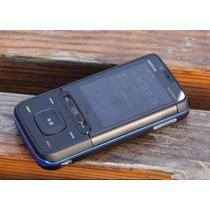 Pedido Celular Nokia 5610 Xpress Music Libre De Fabrica Nuev