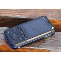 Pedido: Nokia 5610 Xpress Musica Libre De Fabrica