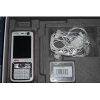 Pedido Nokia N73 Libre De Fabrica 3g Bluetooth 3.15mpx