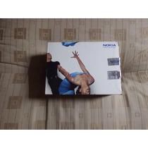 Nokia 1108 Gsm Nuevo En Su Caja Ideal Para Coleccionista