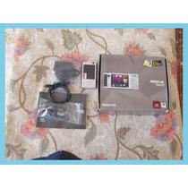 Pedido Nokia N95 3g Libre De Fabrica Gps 5mpx Wifi
