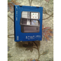 Pedido Celular Nokia C5-00 Gps 5mpx 3g Bluetooth Libre Fa