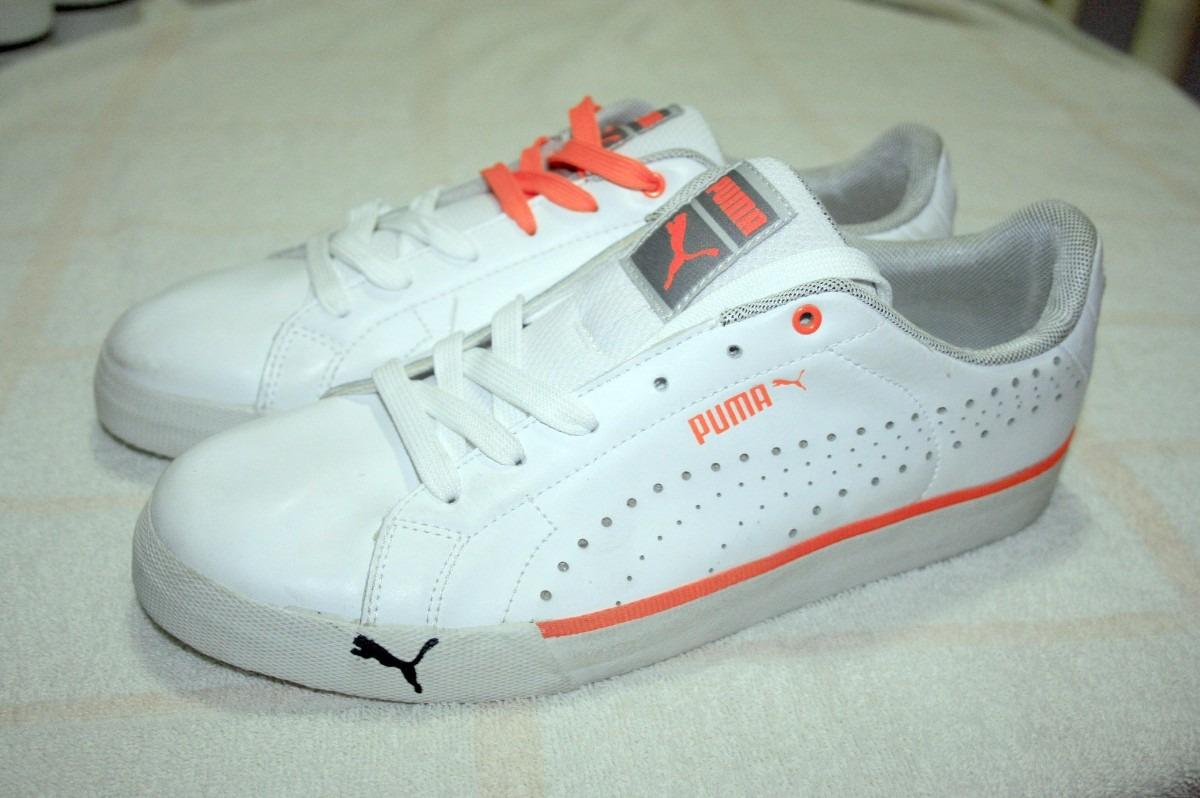 99eeb0f0562cc ofertas de tenis nike y adidas - Santillana CompartirSantillana ...