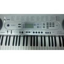 Organo Electronico Casio Lk