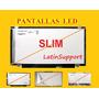 Pantalla Led 14´´ Slim Laptops Hp Toshiba Sony Asus Acer New
