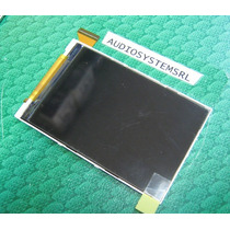 Pedido: Pantalla Motorola Defy Mini Xt320