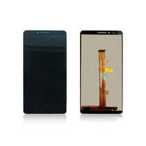 Pantalla Display + Tactil Huawei Mate M7 Original