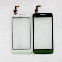 Pedido: Pantalla Tactil Touch Huawei G620